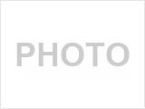 Фото  1 Бурение скважин на воду 47067